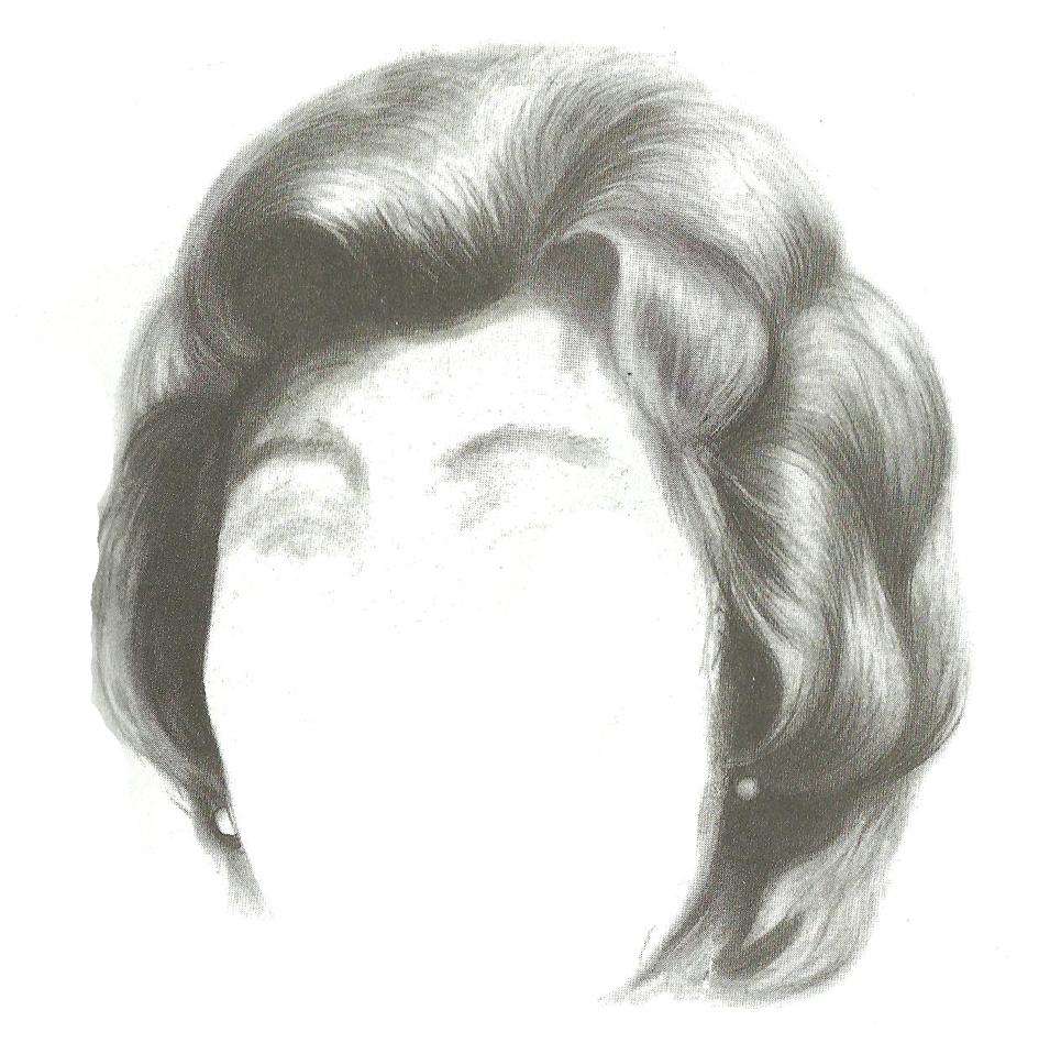 کانال تلگرام نقاشی رو پارچه